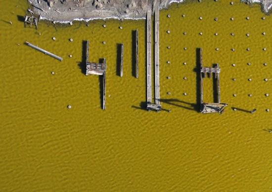 berkeleyside benton landing ruina at dumbarton