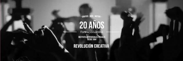 Instituto Artes Visuales