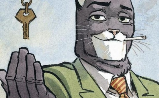 Blacksad-Amarillo-cover