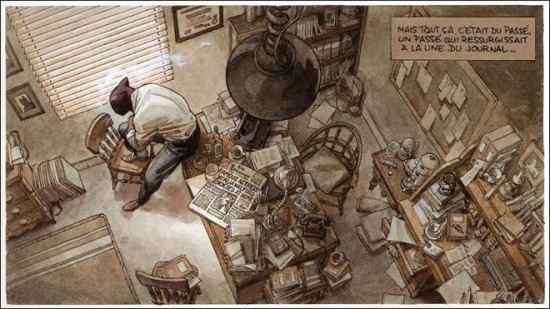 blacksad (1)