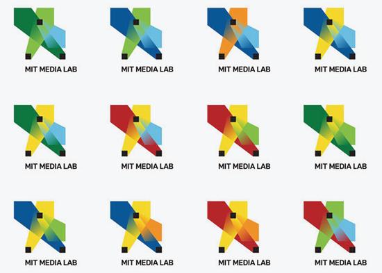 MIT Media Lab súper adaptable.
