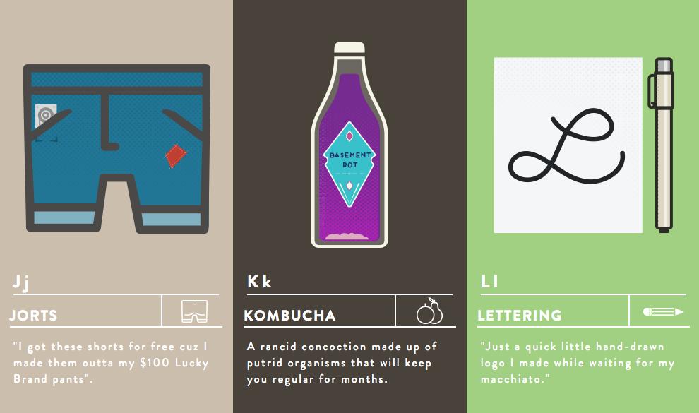 jorts_kombucha_lettering
