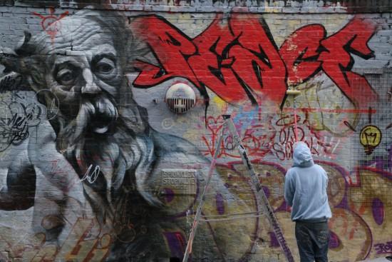 pichi-avo-sclater-street-art-08-1024x683