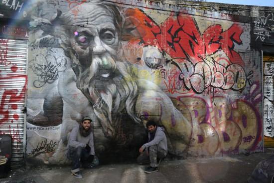 pichi-avo-sclater-street-art-15-1024x683