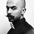 Viktor Miller-Gausa