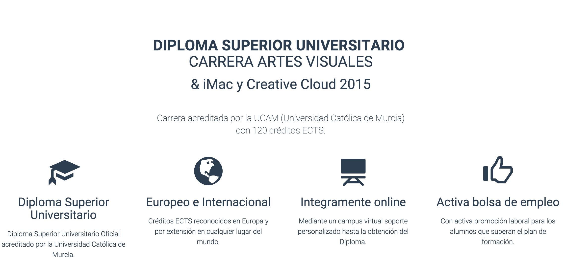 diploma_superior_universitario_CAV