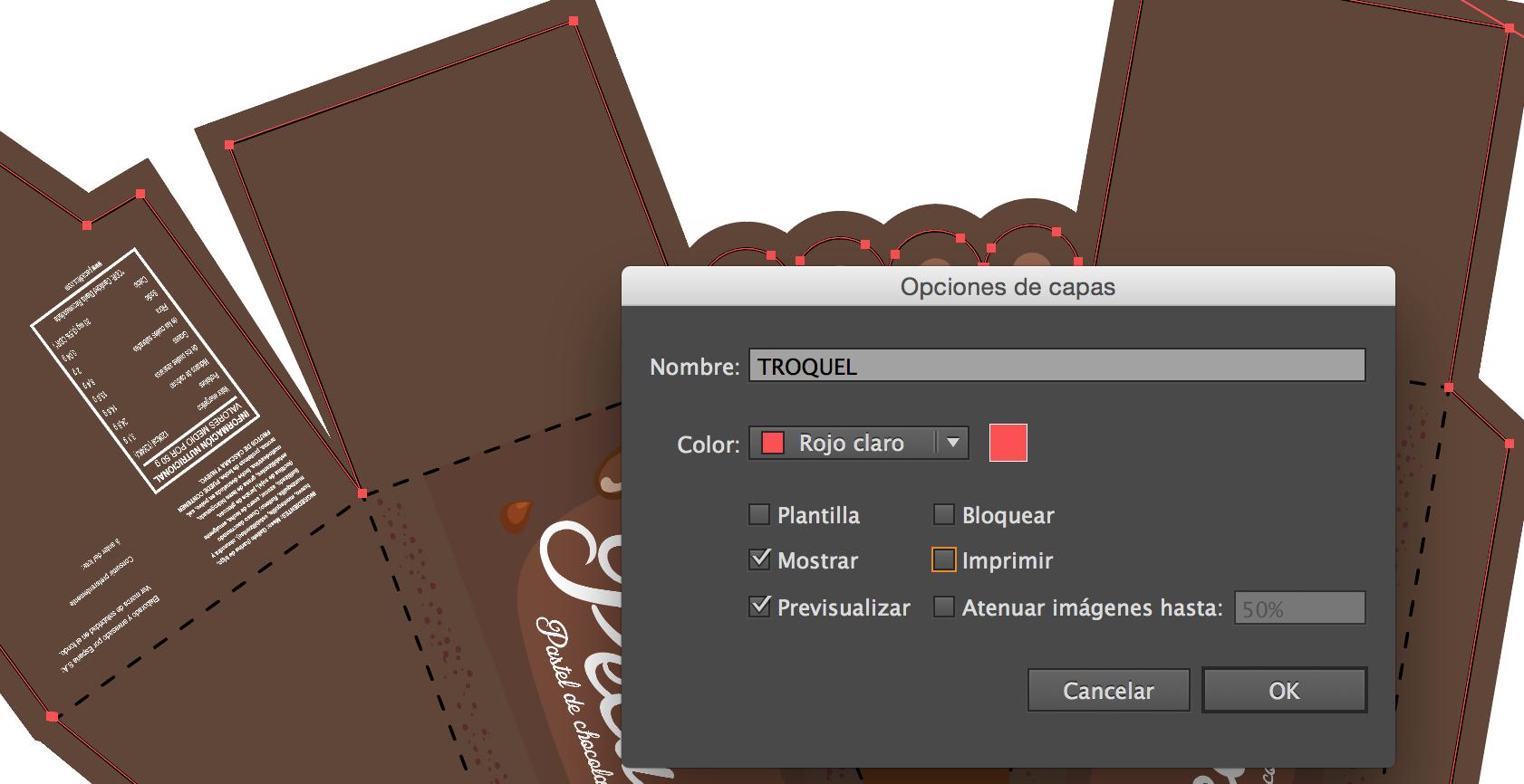 6 marcas importantes para un diseñador. - blogartesvisuales