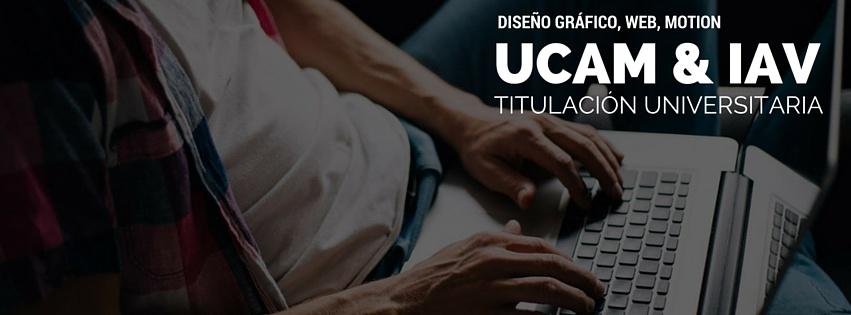 FB-UCAM-I