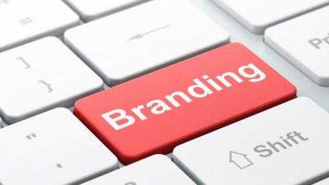 Por qué el branding es importante para un negocio