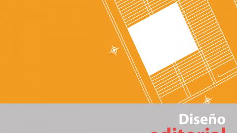 Nuevo iBook Diseño editorial.