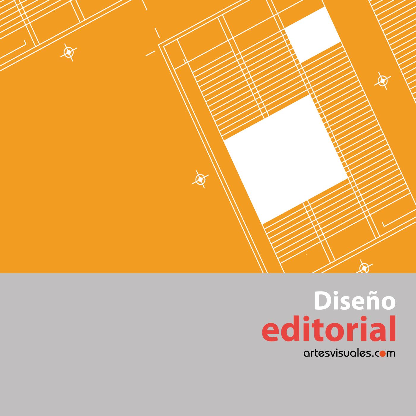Nuevo ibook dise o editorial blogartesvisuales for Diseno grafico editorial