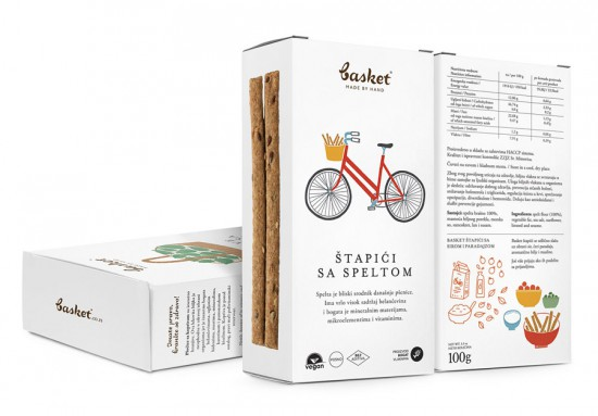 01_Basket_Snacks_Packaging_Peter-Gregson_BPO