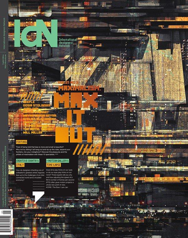 16.-IdN-Magazine-1060x1339