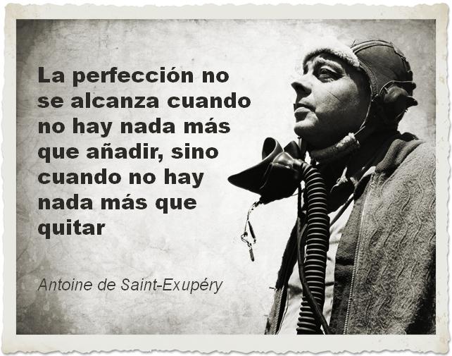 A_Saint_Exupery