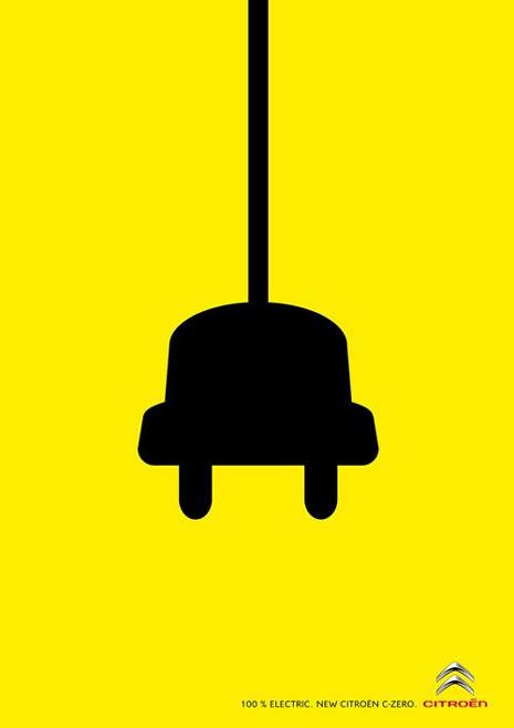 publicidad_minimalista