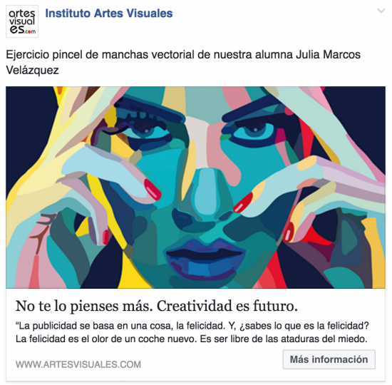 Instituto de Artes Visuales