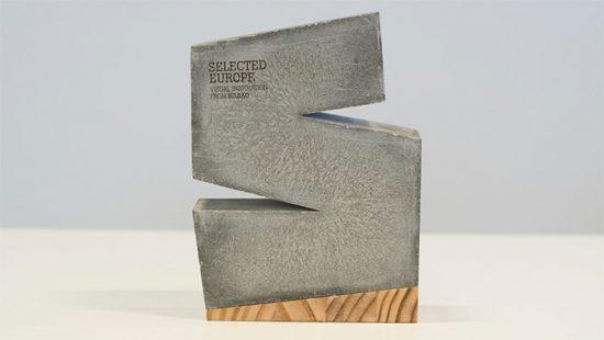stone-wood-award