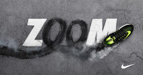 zoom_nike