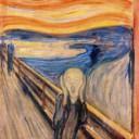 El cartel y el expresionismo