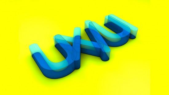 Diseño UI / UX