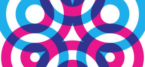 15 Tendencias en logomarcas de este 2017