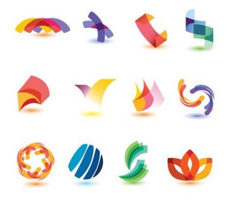 Recomendaciones básicas para la creación logomarca