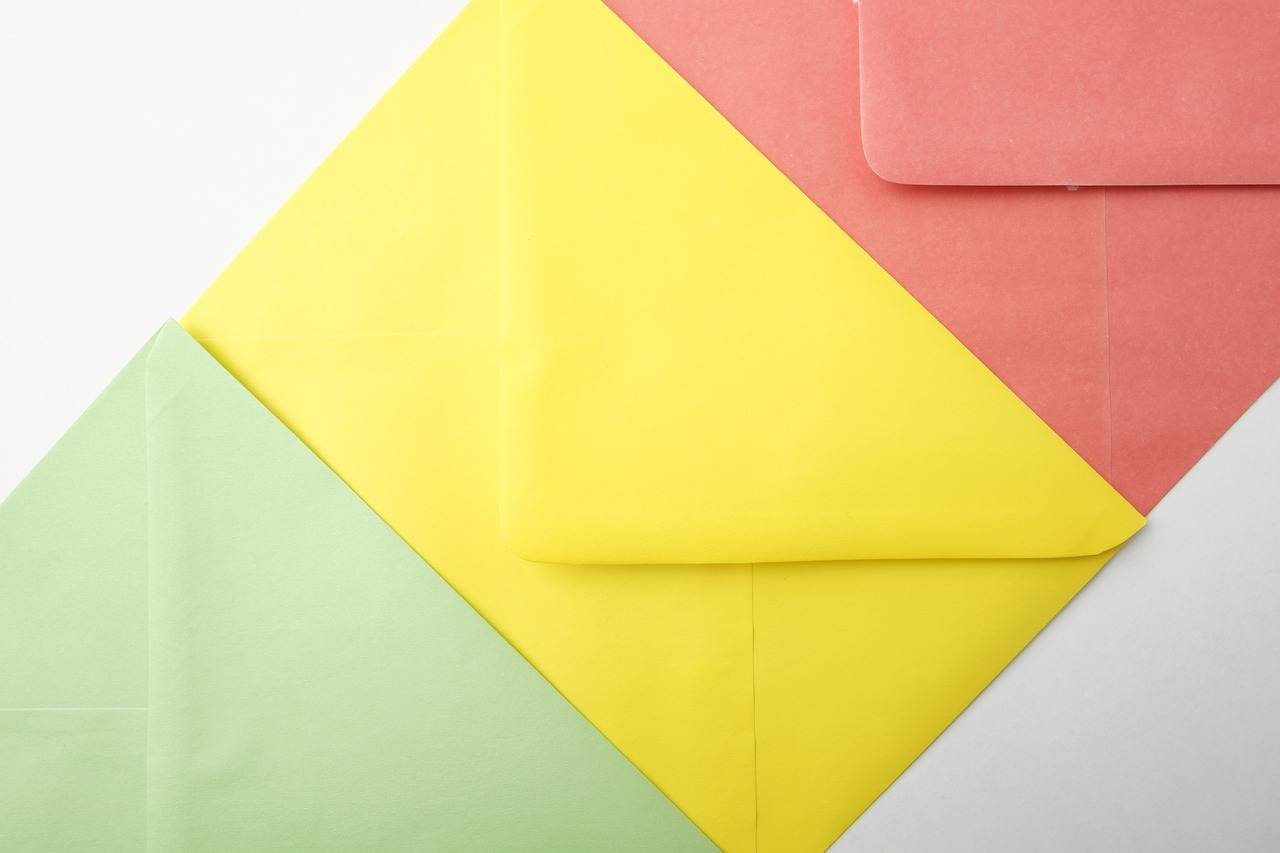 material de oficina personalizado la importancia de los