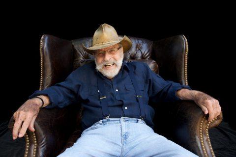 Bill Gold, cartelista de sueños