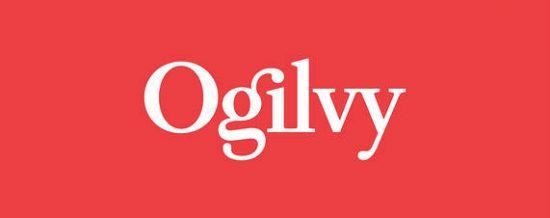 Nuevo logotipo Ogilvy