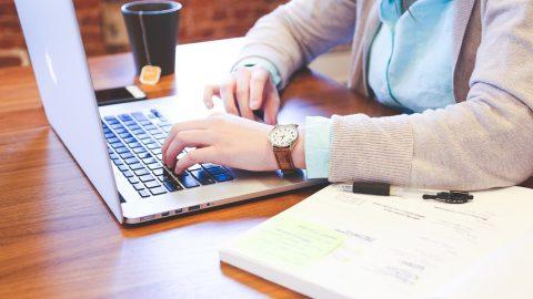 Los idiomas: clave del éxito de la web de tu empresa