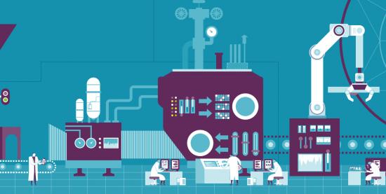 Inteligencia artificial y publicidad programática