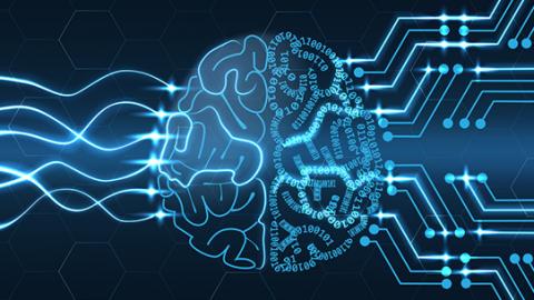 AI, publicidad programática y dinámica ¿Sueñan los androides con creatividad?