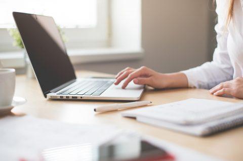 5 Consejos para dar a conocer tu negocio en 2019