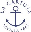 Identidad La Cartuja de Sevilla