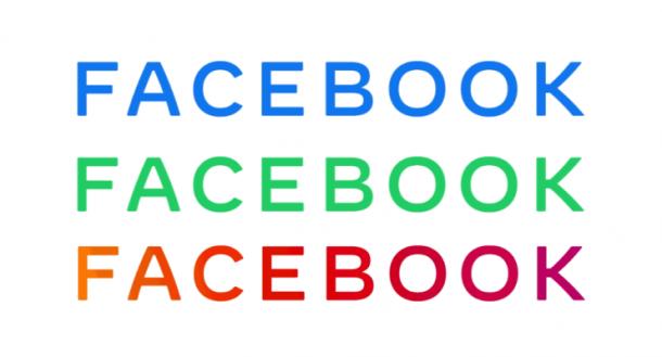 nueva-marca-de-Facebook
