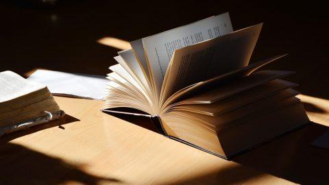 Cuáles son las mejores fuentes para libros impresos