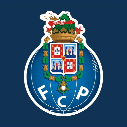 Escudo actual FCP