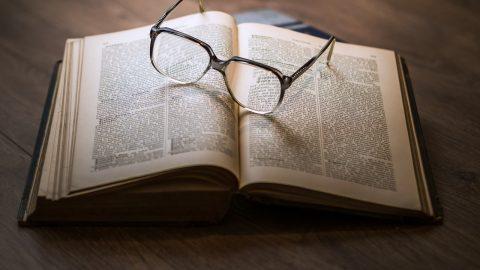 ¿Cuáles son las mejores fuentes para libros impresos?