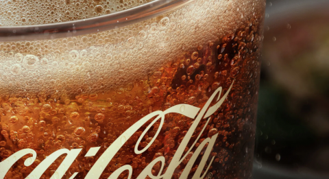 4 rasgos del diseño de marca en los que Coca-Cola es experta