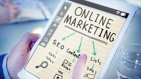 ¿Es posible hacer marketing digital con un presupuesto bajo?