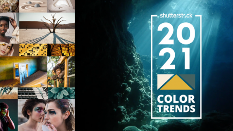 tendencias color 2021