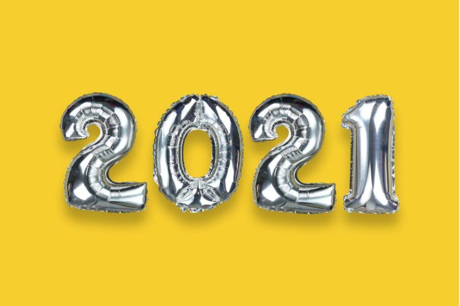 2021_Pantone