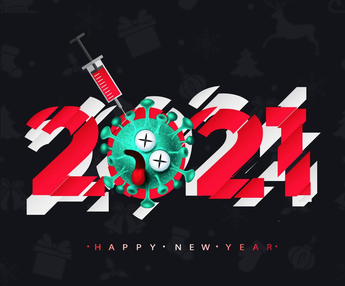 2021_dana diab_gaza