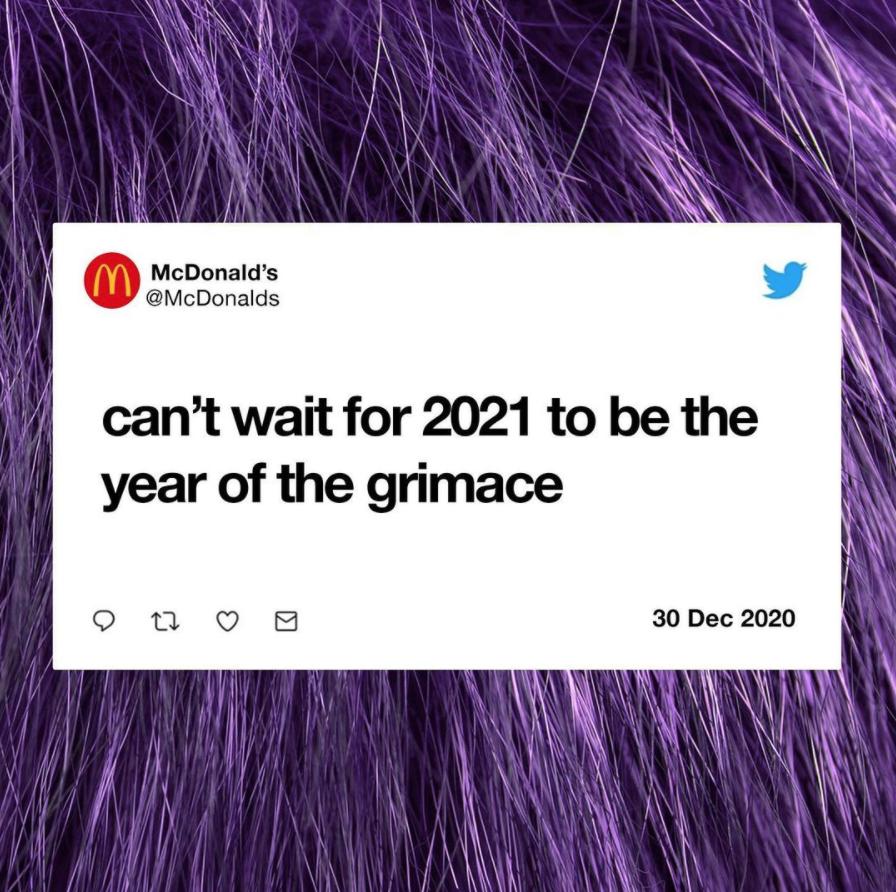 2021_mcdonalds