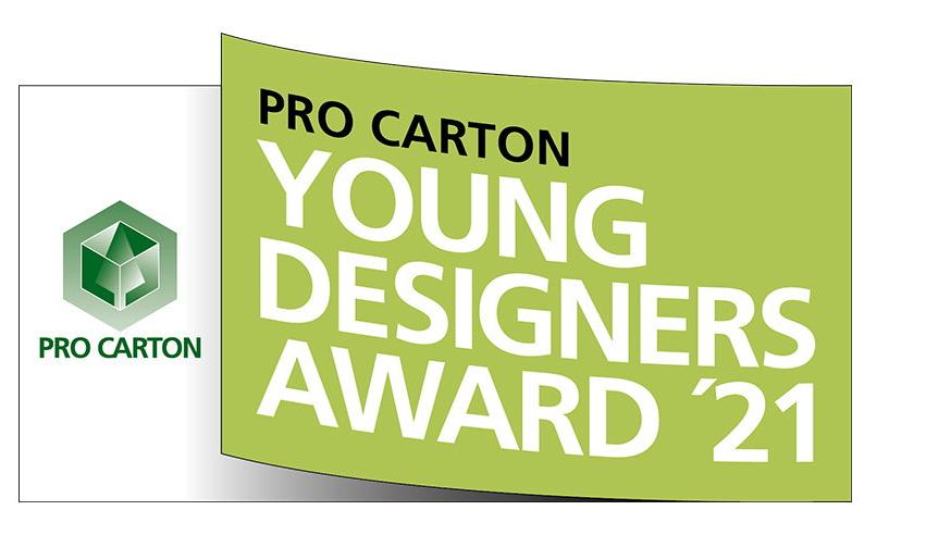 Pro Carton Young Designers Award