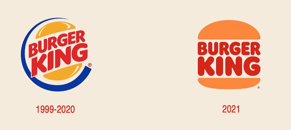 Logo que ha utilizado la compañía desde 1999 e identidad actual